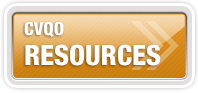 CVQO Resources